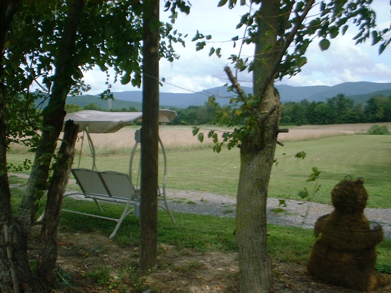 Page County FSBO, Luray Virginia 22835